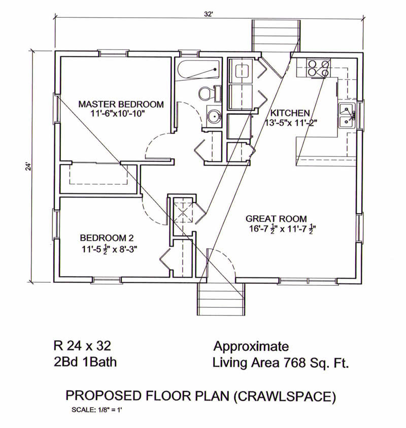 24 x 32 floor plans joy studio design gallery best design for 32 x 40 home plans